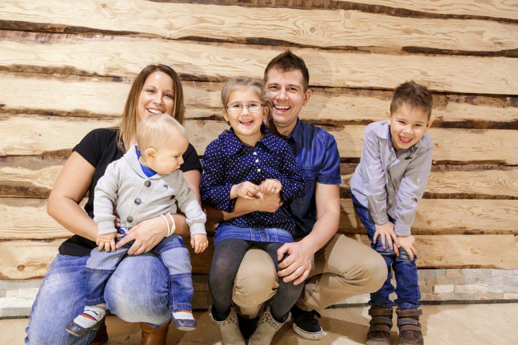 wieser-family-0127